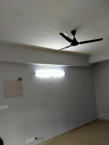 Gallery Cover Image of 995 Sq.ft 2 BHK Independent Floor for rent in Royal Residency, sector 73 for 14000