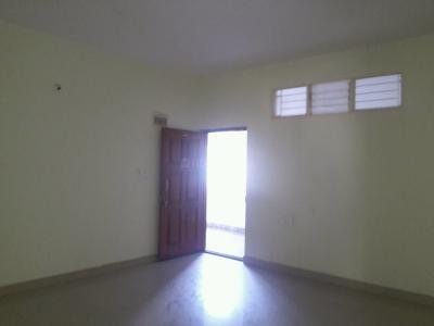 Gallery Cover Image of 1121 Sq.ft 2 BHK Apartment for rent in Kumaraswamy Layout for 20000