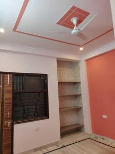 Gallery Cover Image of 1520 Sq.ft 3 BHK Apartment for rent in Sigma IV Greater Noida for 8500