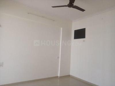 Gallery Cover Image of 1070 Sq.ft 2 BHK Apartment for rent in Arihant Anaya , Kharghar for 17000