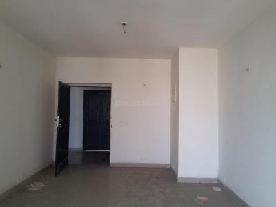 Gallery Cover Image of 1888 Sq.ft 3 BHK Apartment for buy in Sector 86 for 5200000