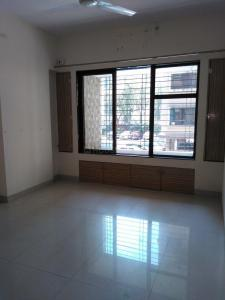 Gallery Cover Image of 1100 Sq.ft 2 BHK Apartment for rent in Andheri East for 70000