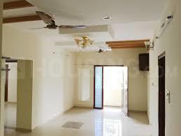 Gallery Cover Image of 2000 Sq.ft 4 BHK Apartment for rent in Kalyan Nagar for 75000