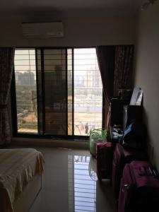 Gallery Cover Image of 960 Sq.ft 2 BHK Apartment for rent in Govandi for 50000