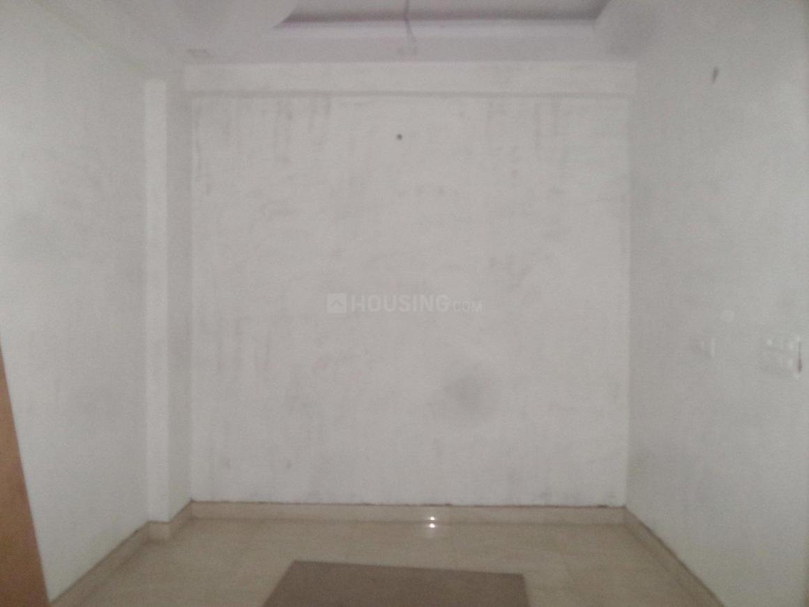 Living Room Image of 860 Sq.ft 2 BHK Apartment for buy in Vasundhara for 2600000