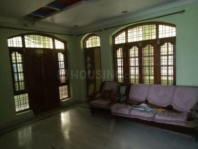 Gallery Cover Image of 2000 Sq.ft 3 BHK Independent House for rent in Nacharam for 30000