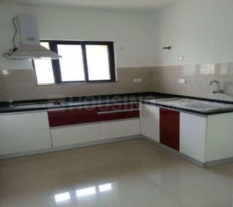 Gallery Cover Image of 1950 Sq.ft 3 BHK Apartment for rent in Kharadi for 40000