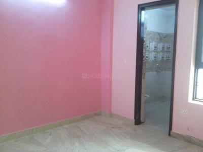 Gallery Cover Image of 1600 Sq.ft 3 BHK Independent Floor for buy in Y.K Aggarwal Floors, Sector 42 for 6000000