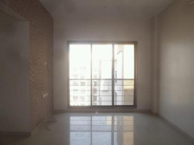 Gallery Cover Image of 650 Sq.ft 1 BHK Apartment for rent in Nalasopara East for 8100