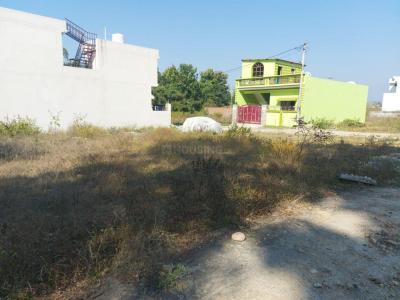 1422 Sq.ft Residential Plot for Sale in Mehuwala Mafi, Dehradun
