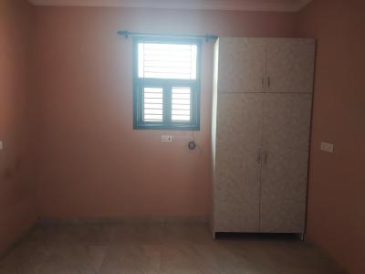 Gallery Cover Image of 200 Sq.ft 1 BHK Independent Floor for rent in Karampura for 12000