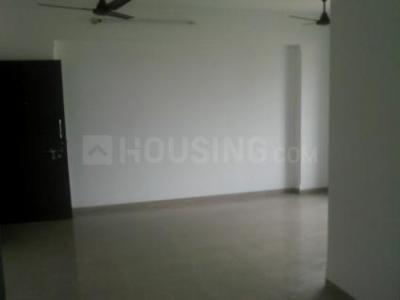 Gallery Cover Image of 650 Sq.ft 1 BHK Independent Floor for rent in Kharghar for 13000