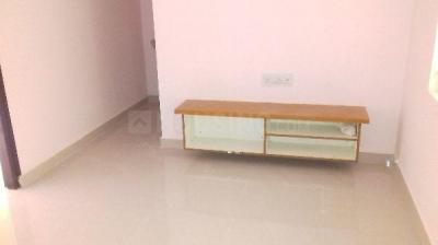 Gallery Cover Image of 600 Sq.ft 1 BHK Independent House for rent in Whitefield for 8000