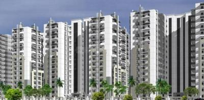 Gallery Cover Image of 2300 Sq.ft 3 BHK Apartment for buy in Khaja Guda for 16330000
