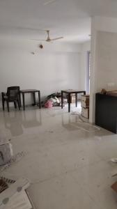 Gallery Cover Image of 1130 Sq.ft 2 BHK Apartment for buy in Kothrud for 9400000