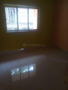 Gallery Cover Image of 750 Sq.ft 2 BHK Independent House for rent in Ward No 113 for 8000