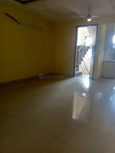 Gallery Cover Image of 1700 Sq.ft 3 BHK Independent Floor for rent in Sector 48 for 29000