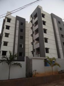 Gallery Cover Image of 1520 Sq.ft 3 BHK Apartment for buy in Chintalakunta for 5820000