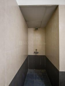Bathroom Image of Stanza Living Natal House in Thanisandra