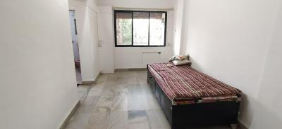 Gallery Cover Image of 310 Sq.ft 1 RK Apartment for rent in Vaibhav CHS, Borivali West for 12000