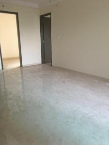 Gallery Cover Image of 1325 Sq.ft 2 BHK Apartment for rent in Ghansoli for 35000