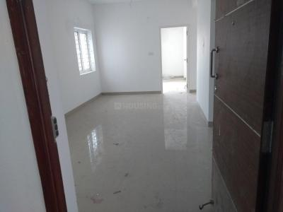Gallery Cover Image of 860 Sq.ft 2 BHK Apartment for rent in Sithalapakkam for 12000