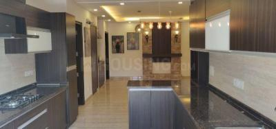Gallery Cover Image of 5000 Sq.ft 5 BHK Independent Floor for buy in Unitech South City II, Sector 49 for 20000000
