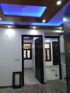 Gallery Cover Image of 2520 Sq.ft 4 BHK Independent Floor for buy in Punjabi Bagh for 40000000
