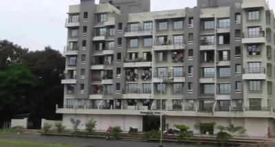 Gallery Cover Image of 1210 Sq.ft 3 BHK Apartment for buy in Padmavati Nagar, Virar West for 5499000