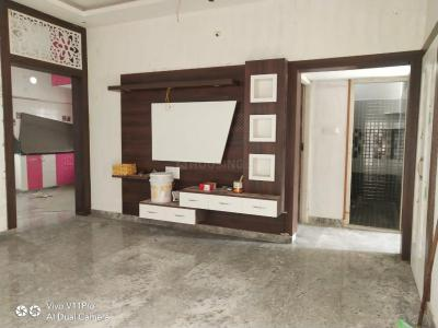 Gallery Cover Image of 1150 Sq.ft 3 BHK Independent House for buy in Bidrahalli for 6600004