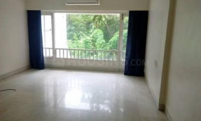 Gallery Cover Image of 450 Sq.ft 1 BHK Apartment for rent in Kalbadevi for 45000