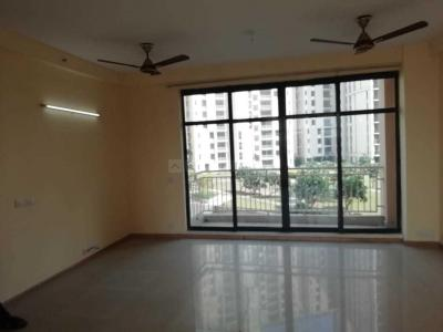 Gallery Cover Image of 1740 Sq.ft 3 BHK Apartment for rent in PI Greater Noida for 15000