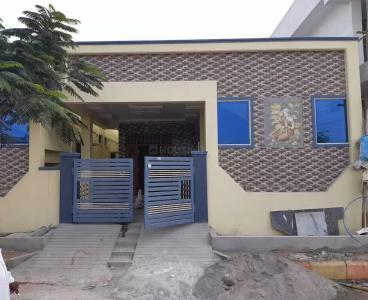 Gallery Cover Image of 1250 Sq.ft 2 BHK Independent House for buy in Dammaiguda for 5800000