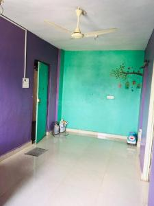 Gallery Cover Image of 515 Sq.ft 1 BHK Apartment for rent in Rabale for 9000