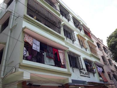 Gallery Cover Image of 410 Sq.ft 1 BHK Apartment for rent in Uttarpara for 5500