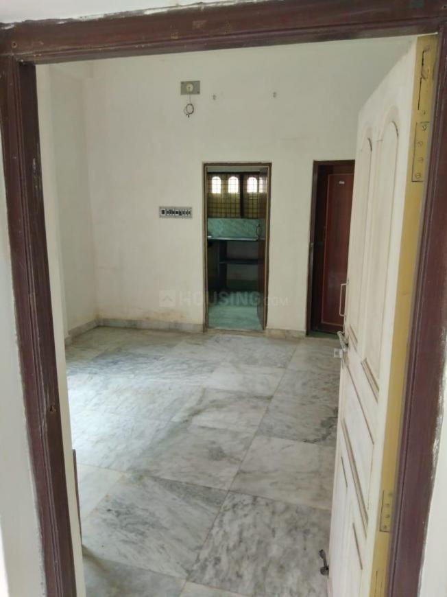 Living Room Image of 350 Sq.ft 1 BHK Independent House for rent in Budge Budge for 4000