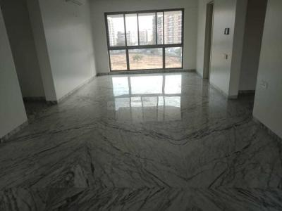 Gallery Cover Image of 2400 Sq.ft 4 BHK Apartment for buy in Wakad for 20700000