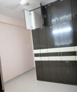 Gallery Cover Image of 1150 Sq.ft 3 BHK Apartment for rent in Yousufguda for 20000