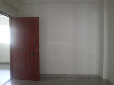 Gallery Cover Image of 550 Sq.ft 1 BHK Apartment for buy in Kharghar for 4000000