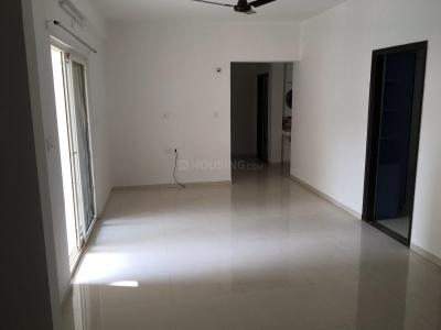 Gallery Cover Image of 1878 Sq.ft 3 BHK Apartment for buy in Pranava's BSR Gitaaar, Kadubeesanahalli for 11800000