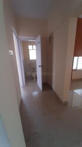 Gallery Cover Image of 615 Sq.ft 1 BHK Apartment for rent in Goel Hari Ganga, Yerawada for 15000