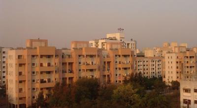 Gallery Cover Image of 600 Sq.ft 1 BHK Apartment for rent in Hadapsar for 17000