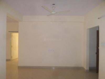 Gallery Cover Image of 1100 Sq.ft 2 BHK Apartment for rent in Byatarayanapura for 15000