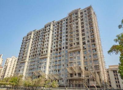 Gallery Cover Image of 620 Sq.ft 1 BHK Apartment for buy in Powai for 13500000