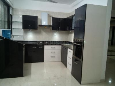 Gallery Cover Image of 850 Sq.ft 2 BHK Independent House for buy in Sithalapakkam for 4700000