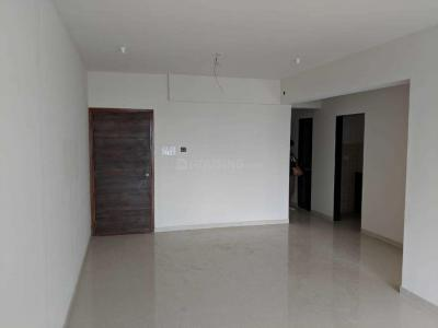 Gallery Cover Image of 1000 Sq.ft 2 BHK Apartment for rent in Balan and Chheda Anusmera Residences, Chembur for 54000