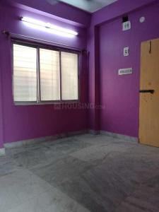 Gallery Cover Image of 466 Sq.ft 1 BHK Apartment for rent in Keshtopur for 6000
