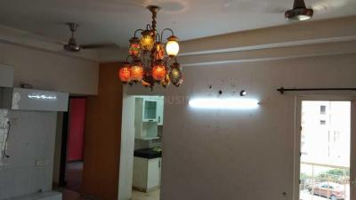 Gallery Cover Image of 1340 Sq.ft 3 BHK Apartment for rent in Sector 76 for 20000