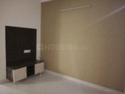 Gallery Cover Image of 525 Sq.ft 1 BHK Independent Floor for rent in Marathahalli for 13500