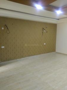 Gallery Cover Image of 900 Sq.ft 2 BHK Independent Floor for buy in Niti Khand for 3950000